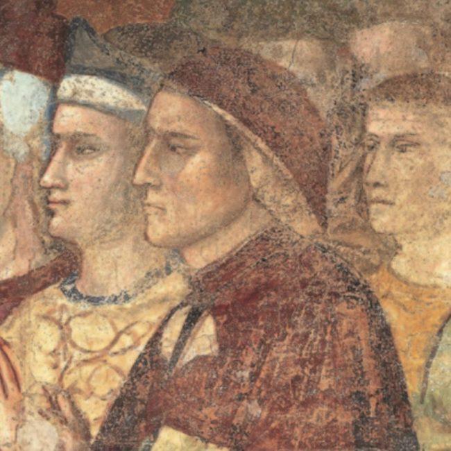 Costellazione Dante