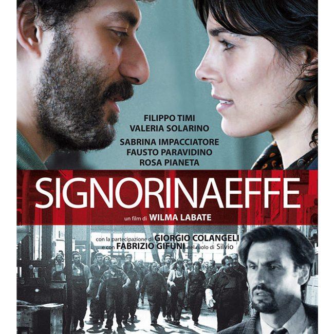 SignorinaEffe