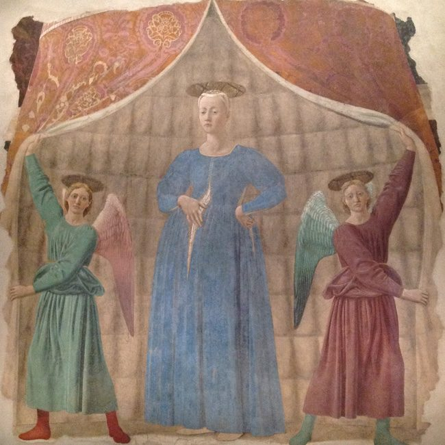 HP_pierodellafrancesca