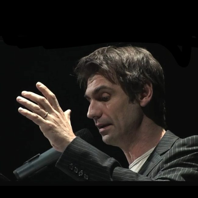 Premio Mazzoni 2010